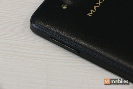 Maxx MSD7 Smarty AXD21 17