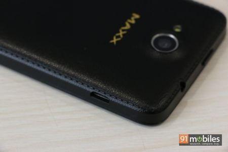 Maxx MSD7 Smarty AXD21 18