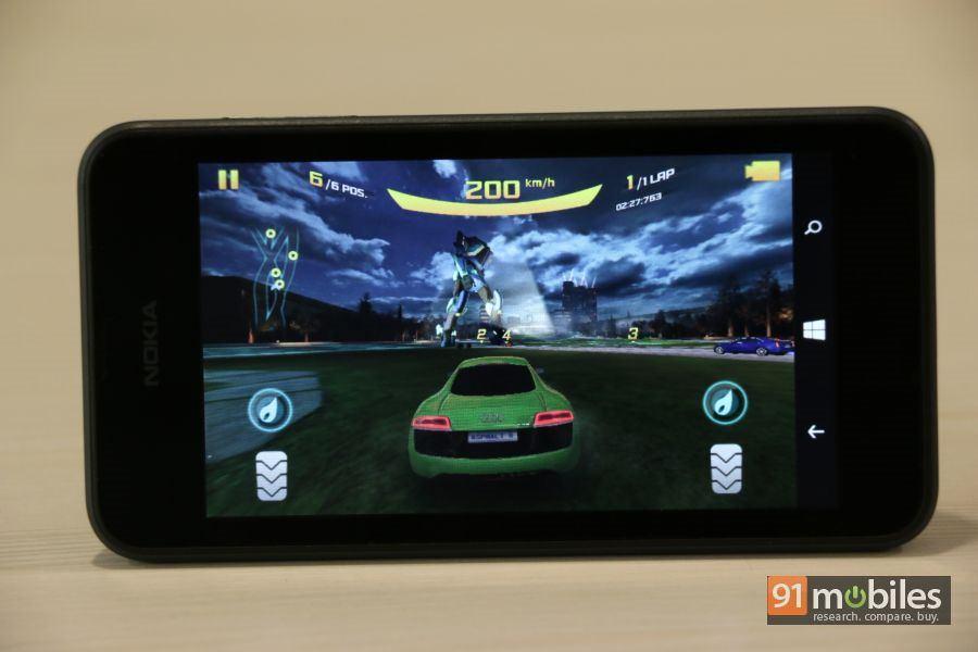 Nokia Lumia 530 001