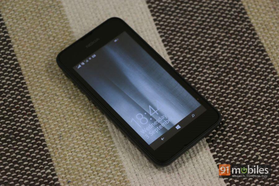 Nokia Lumia 530 04