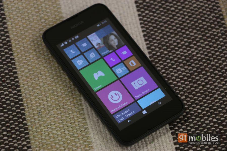 Nokia Lumia 530 05