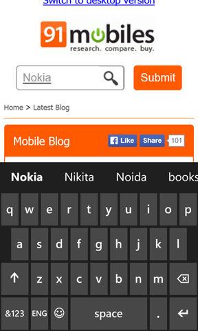 Nokia Lumia 530 screenshot (37)