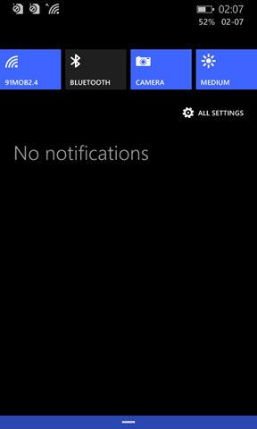Nokia Lumia 530 screenshot (38)