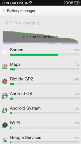 Oppo N1 Mini screenshot (25)