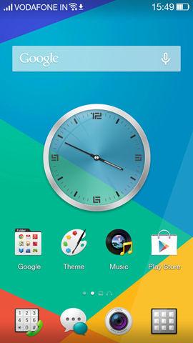 Oppo N1 Mini screenshot (27)