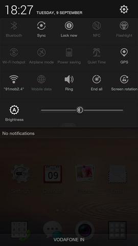 Oppo N1 Mini screenshot (61)