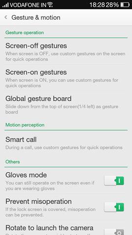 Oppo N1 Mini screenshot (66)
