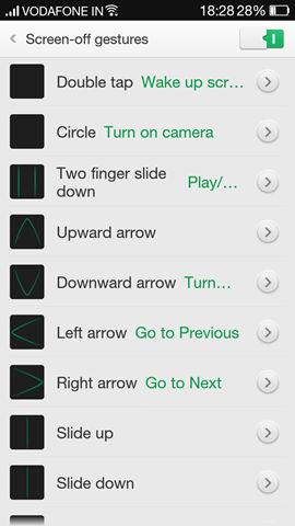 Oppo N1 Mini screenshot (67)
