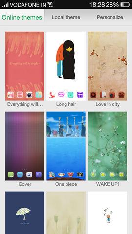 Oppo N1 Mini screenshot (68)