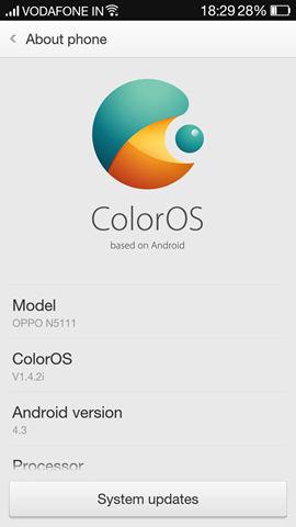 Oppo N1 Mini screenshot (70)