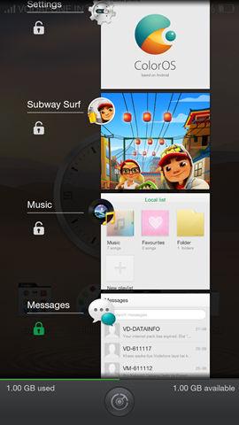 Oppo N1 Mini screenshot (71)