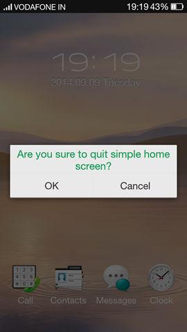 Oppo N1 Mini screenshot (74)