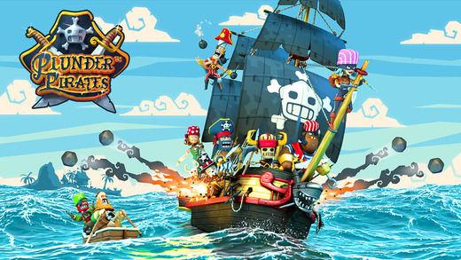 Plunder Pirates_1