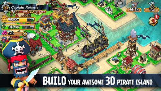 Plunder Pirates_2