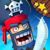 Plunder Pirates_icon