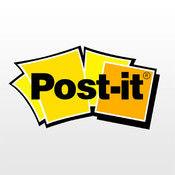 Post-it_icon