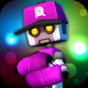 Robot Dance Party_icon