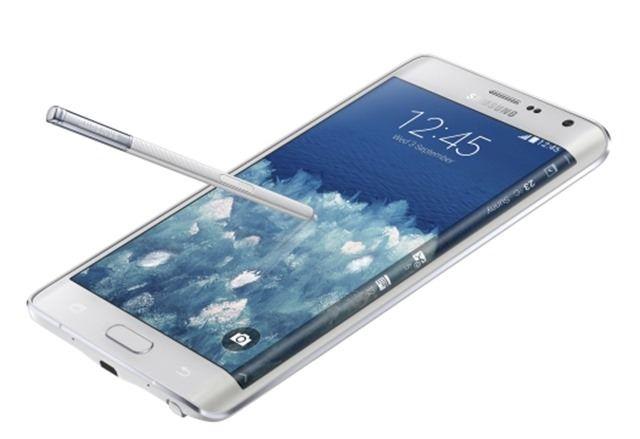 Samsung-Galaxy-Edge-04