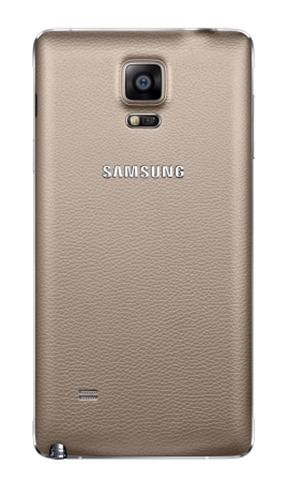 Samsung-Galaxy-Note4-05