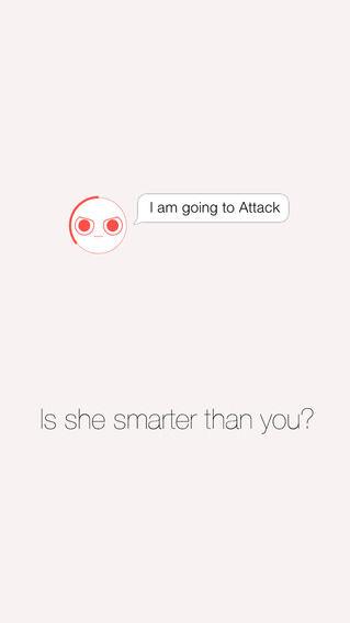 Smarter Than You_1
