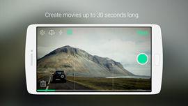 SnapMovie 1