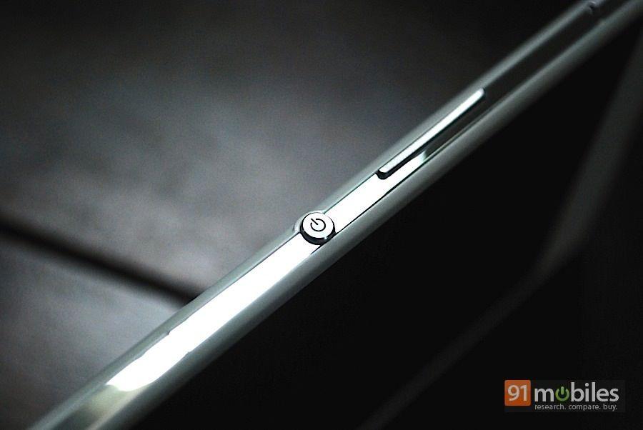 Sony Xperia C3_9