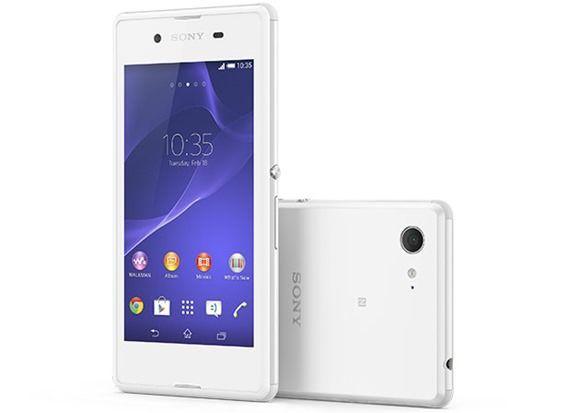 Sony-Xperia-E3_White_thumb.jpg