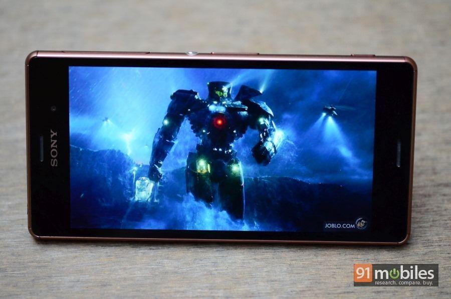 Sony-Xperia-Z3-02