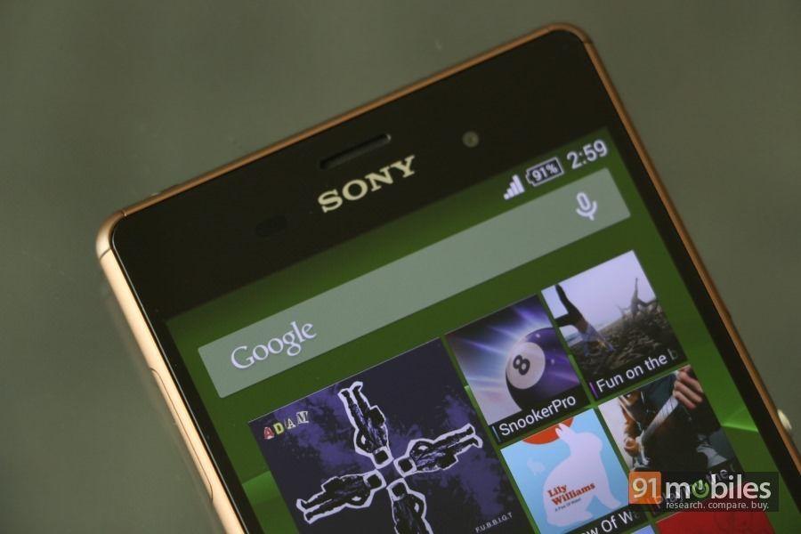 Sony-Xperia-Z3-08