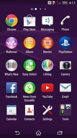 Sony-Xperia-Z3-screen-03