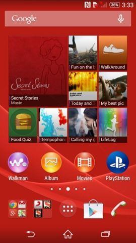 Sony-Xperia-Z3-screen-09