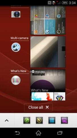 Sony-Xperia-Z3-screen-12