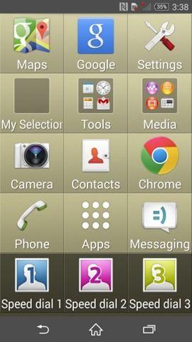 Sony-Xperia-Z3-screen-21