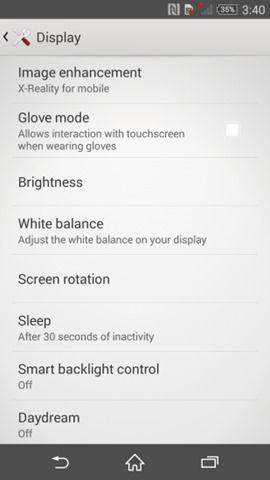 Sony-Xperia-Z3-screen-26