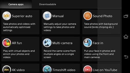 Sony-Xperia-Z3-screen-55