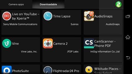 Sony-Xperia-Z3-screen-58