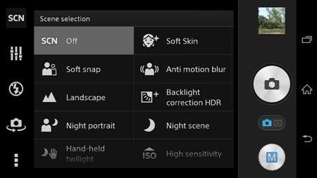 Sony-Xperia-Z3-screen-65
