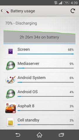 Sony-Xperia-Z3-screen-79