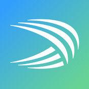 SwiftKey_icon
