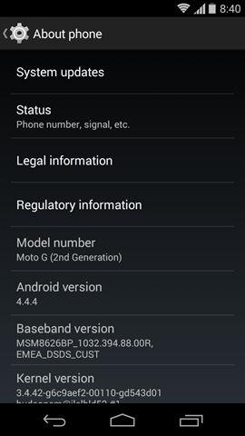 The new Moto G (2nd gen) screenshot (19)