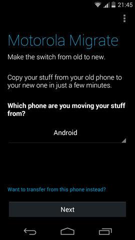 The new Moto G (2nd gen) screenshots (17)