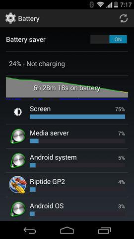 The new Moto G (2nd gen) screenshots (38)