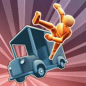 Turbo Dismount_icon