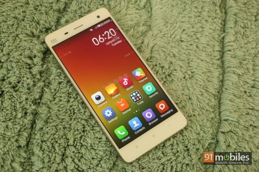 Xiaomi-Mi4-first-impressions-06_thumb.jpg