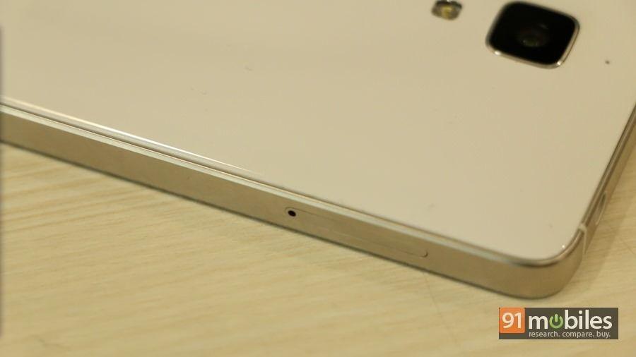 Xiaomi-Mi4-first-impressions-19
