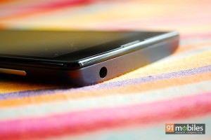 Xiaomi Redmi 1s_audio jack