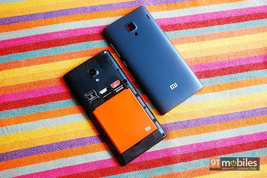 Xiaomi Redmi 1s_battery_1