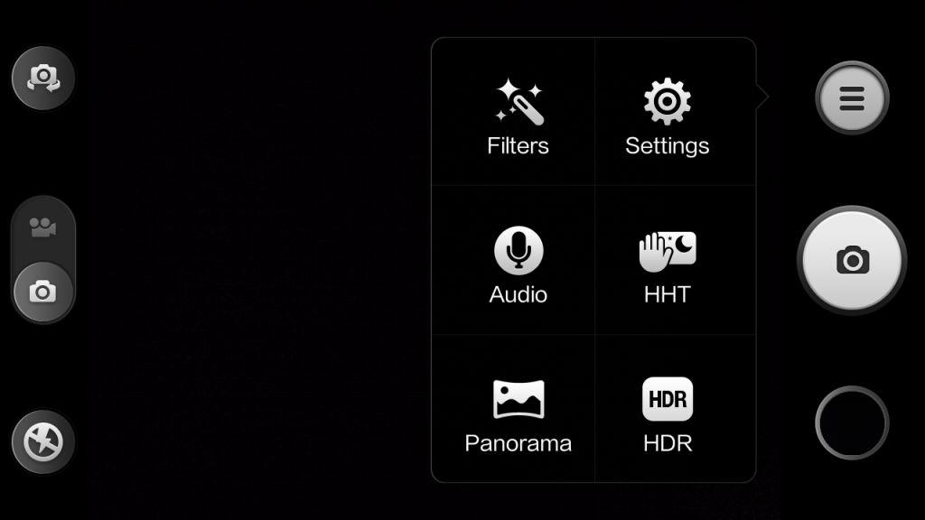 Xiaomi Redmi 1s_camera_1