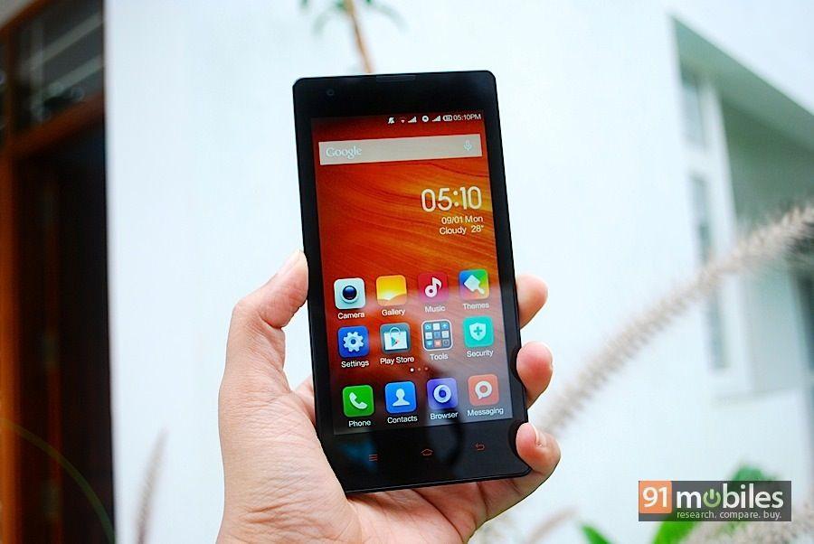 Xiaomi Redmi 1s_display_1
