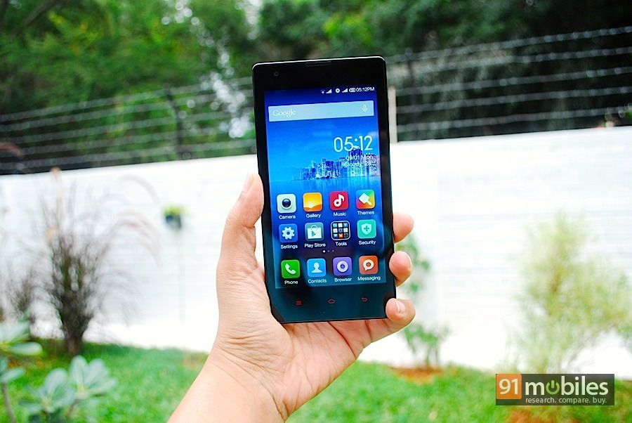 Xiaomi Redmi 1s_display_2